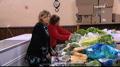 Des bras volontaires supplémentaires  pour l'association Saint-Vincent de Paul - 20/12/08