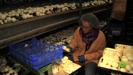 Les champignons de Paris-06/02/2010