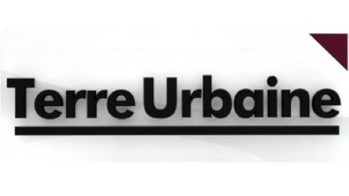 Terre urbaines (si pas MDR)