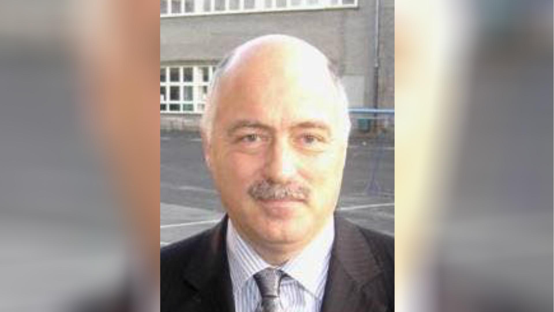 L'ancien directeur de l'institut Saint-Henri se présentera sur la liste Action