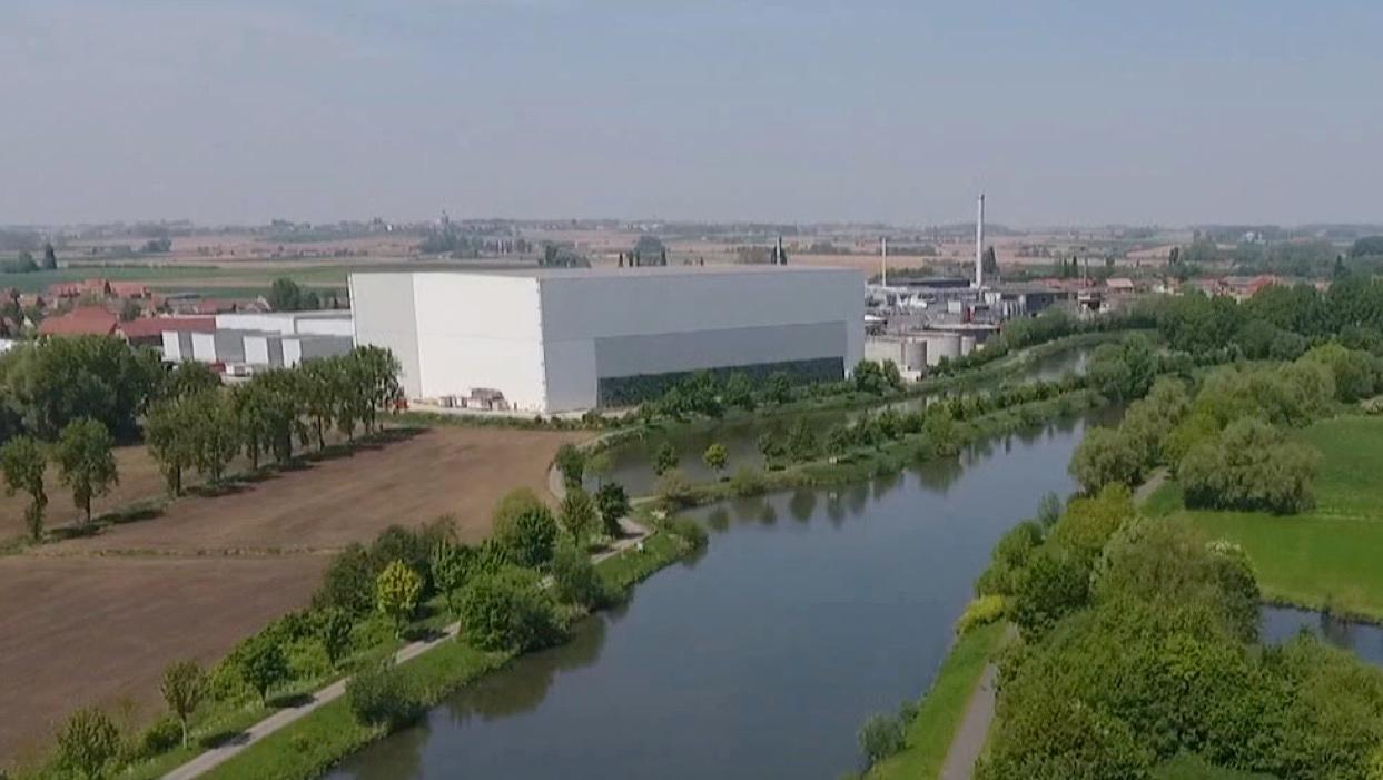 Clarebout: pas de deuxième frigo et pas de recours auprès du conseil d'Etat