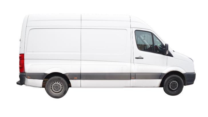 la police enqu te sur des agissements suspects d 39 une camionnette blanche. Black Bedroom Furniture Sets. Home Design Ideas