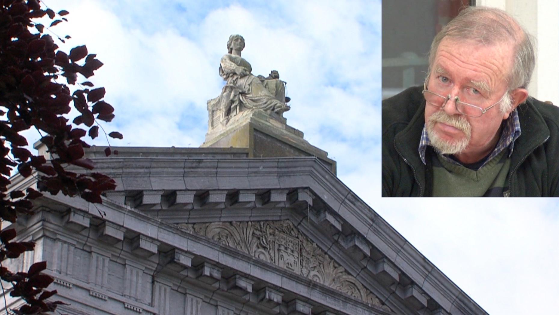 L'avocat de Daniel Bernard ne souhaite plus défendre son client