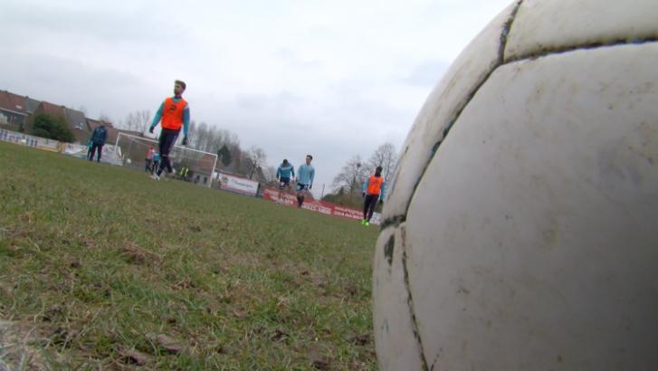 La Real s'incline lourdement à Liège