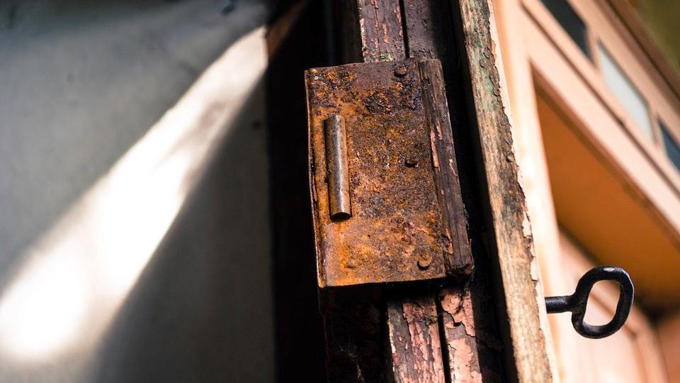 La ville de Tournai souhaite dresser un inventaire des caves historiques privées