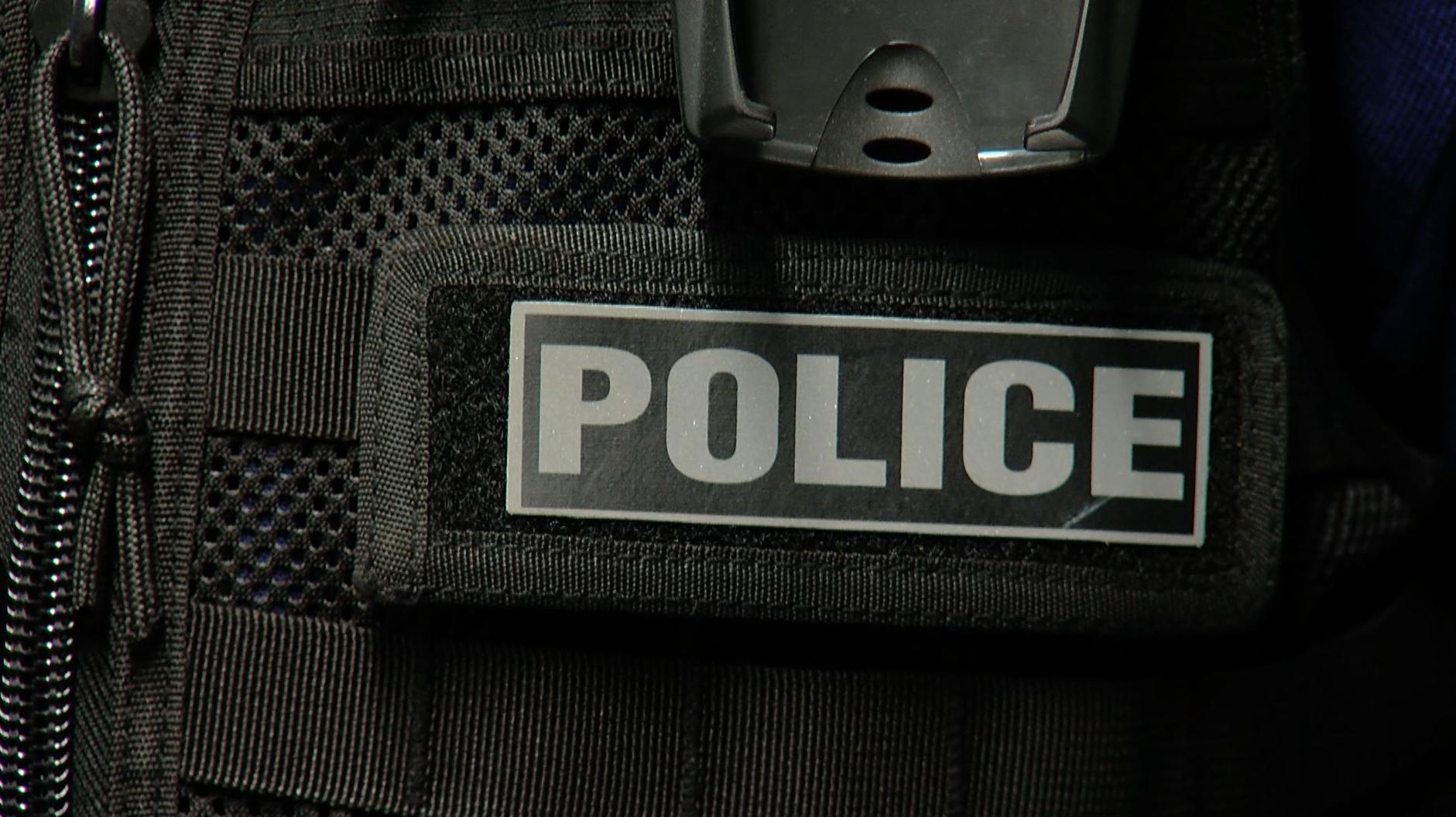 Quatre personnes arrêtées suite à un enlèvement