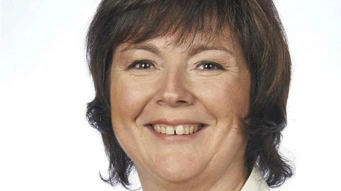 Cécile Dascotte claque la porte du cdH