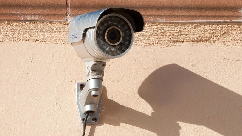 Cinq caméras pour lutter contre les dépôts sauvages