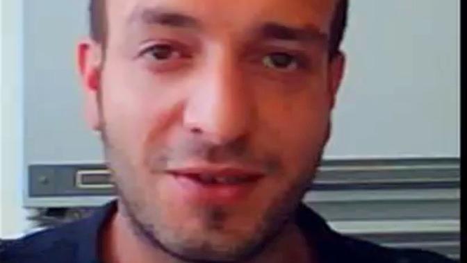 La famille de Johan Sferlazza se bat pour envoyer le meurtrier aux assises