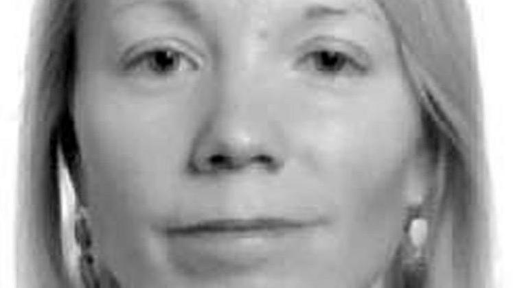 Jordan David, 24 ans, a avoué avoir tué Marie-Hélène Di Francesca
