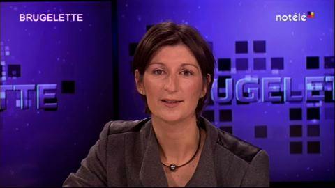 Brugelette, on revote : Le débat du 26/02/13