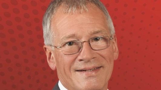 Patrice Bougenies quitte la liste PS et rejoint Marc Duvivier