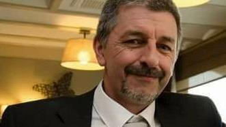 Robert Demarest, un Rumois de 53 ans, décède au volant son camion
