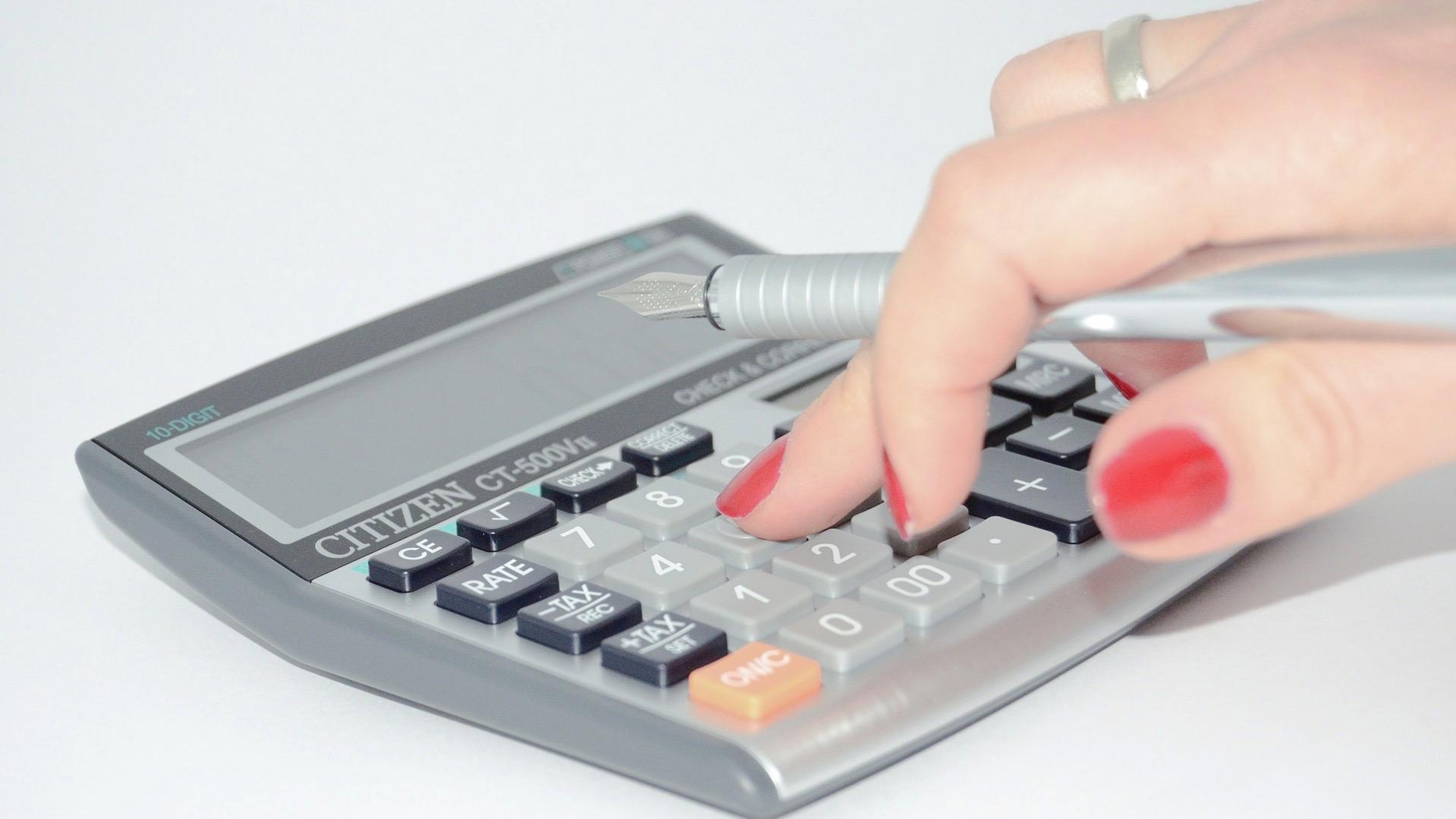 Une journée pour aider les habitants à remplir leurs déclarations fiscales