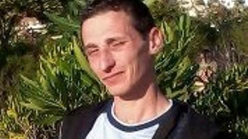 Le radicalisé Arnaud Colbrant condamné à 5 ans de prison