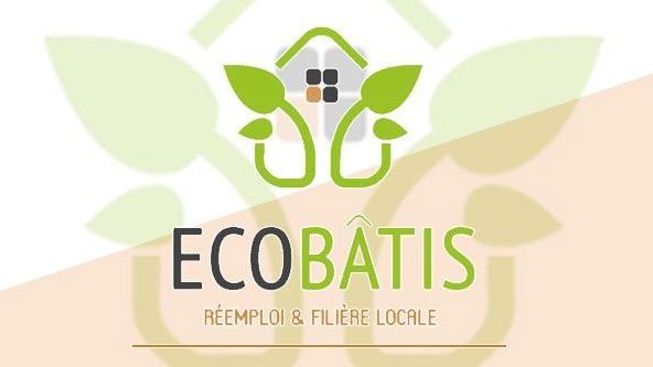 Ecobâtis: 4 projets retenus en Wallonie picarde