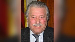 Claude Fortez, ancien bourgmestre de Brugelette, est décédé
