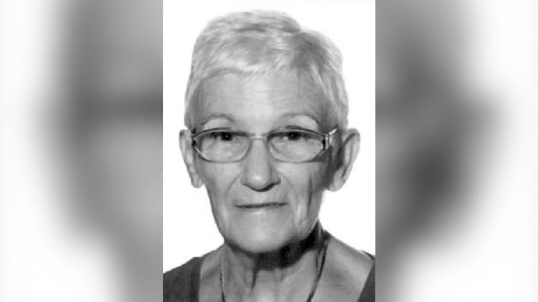 Mort naturelle pour Noëlle Gravier, 77 ans, découverte dans un bois à Ellezelles