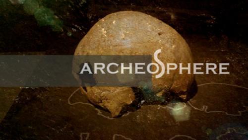 Archéosphère : Best of (suite) - 24/08/14