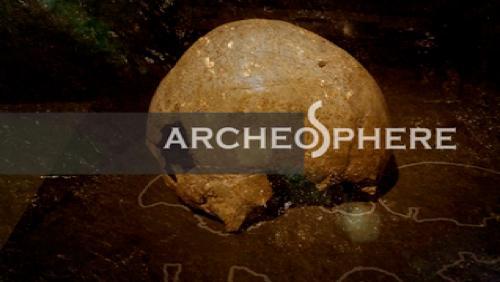 Archéosphère 28/09/14
