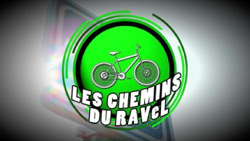 Les chemins du RAVeL - L523 Olloy-sur-Viroin - Oignies-en-Thiérache