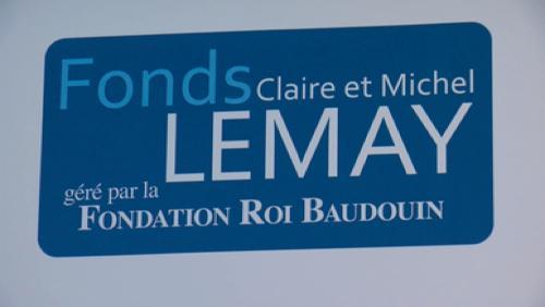 Fonds Lemay : Un coup de boost pour la Wallonie picarde