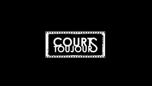 Courts Toujours spécial fête de la Fédération Wallonie Bruxelles