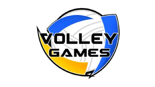 Volley Games - 07/04/17