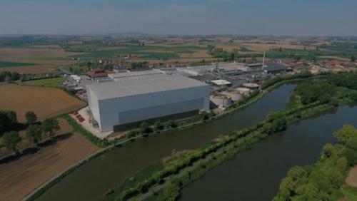 Avis négatif de la Région Wallonne sur le projet du deuxième congélateur de Clarebout