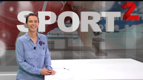 Sport2 - 16/10/17