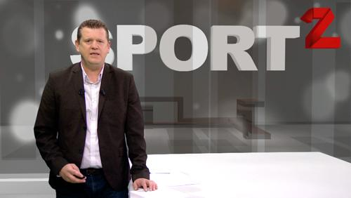 Sport2 - 05/11/17