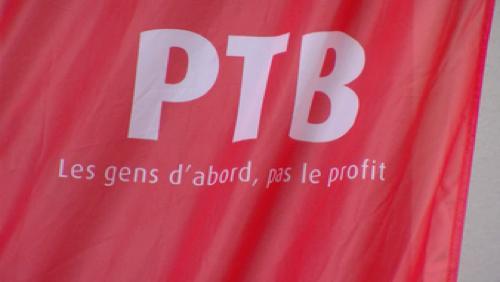 Le PTB dans la course en 2018 ?