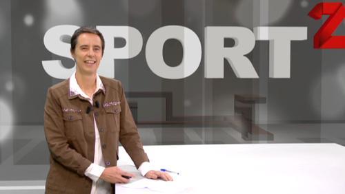 Sport2 - 19/11/17