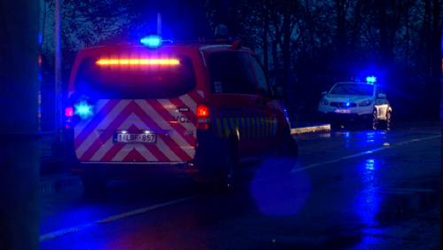 Ulysse, 12 ans, meurt percuté par un automobiliste