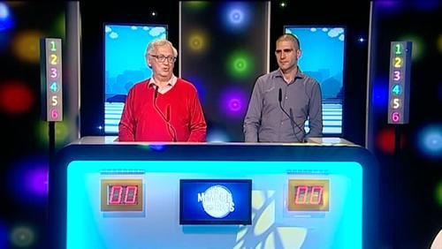 La Mémoire des Rues - 25/11/17