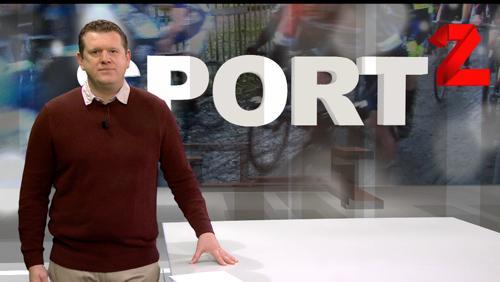 Sport2 - 27/11/17