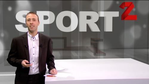 Sport2 - 03/12/17