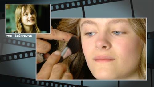 Cinéma : la Wapi en force aux Magritte