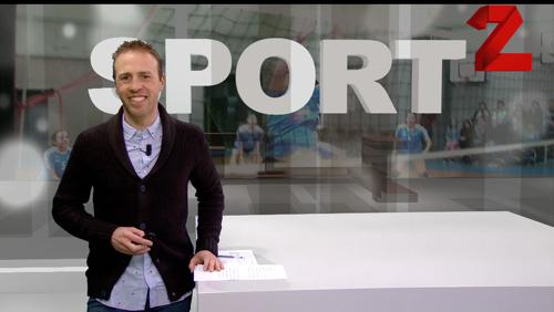 Sport2 - 05/02/18