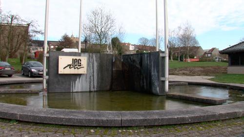25 millions d'euros prévus pour un nouveau centre de captage d'eau à Mouscron