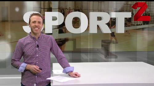 Sport2 - 12/02/18