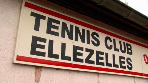 Deux terrains de tennis couverts vont voir le jour