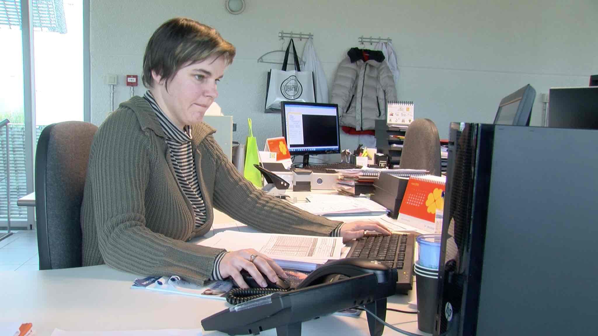Nubeo propose des solutions IT aux PME et indépendants