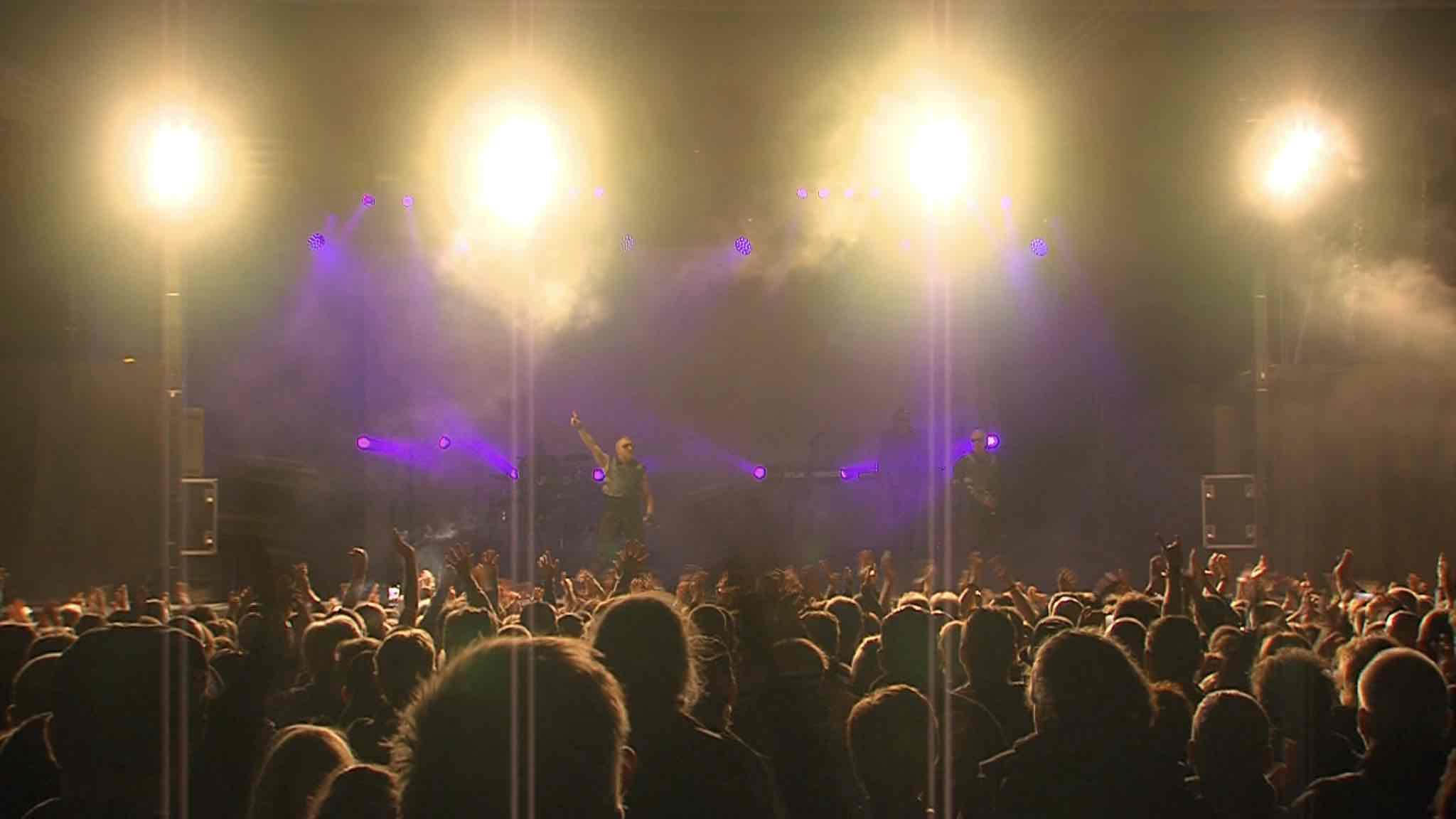 68 groupes à l'affiche du W-Festival