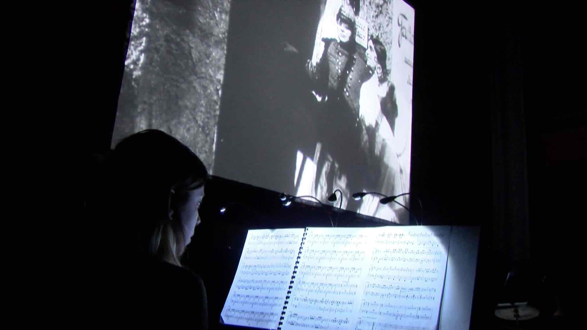 Le festival Contrastes remet la musique classique au goût du jour