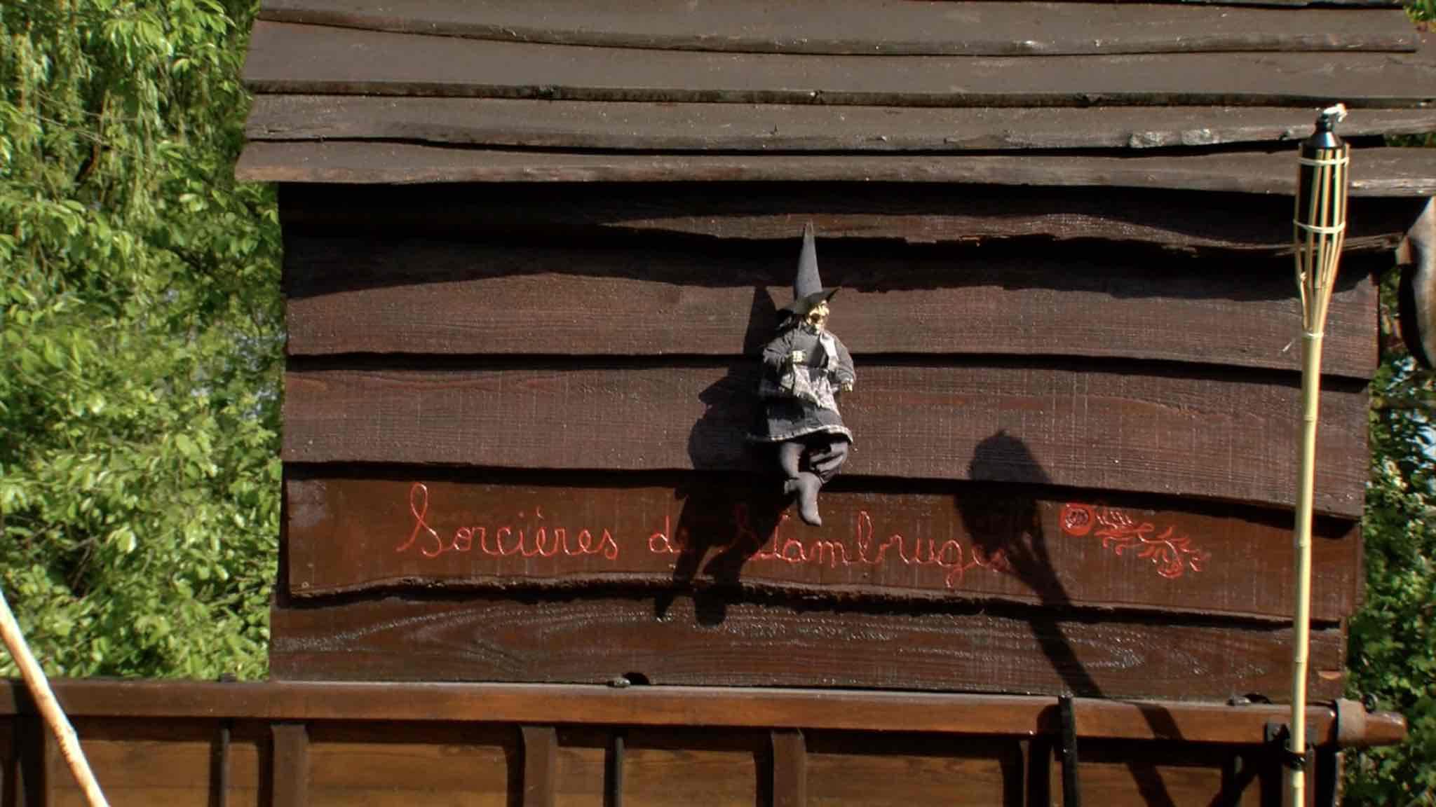 Le Sabbat des sorcières revient pour une édition anniversaire