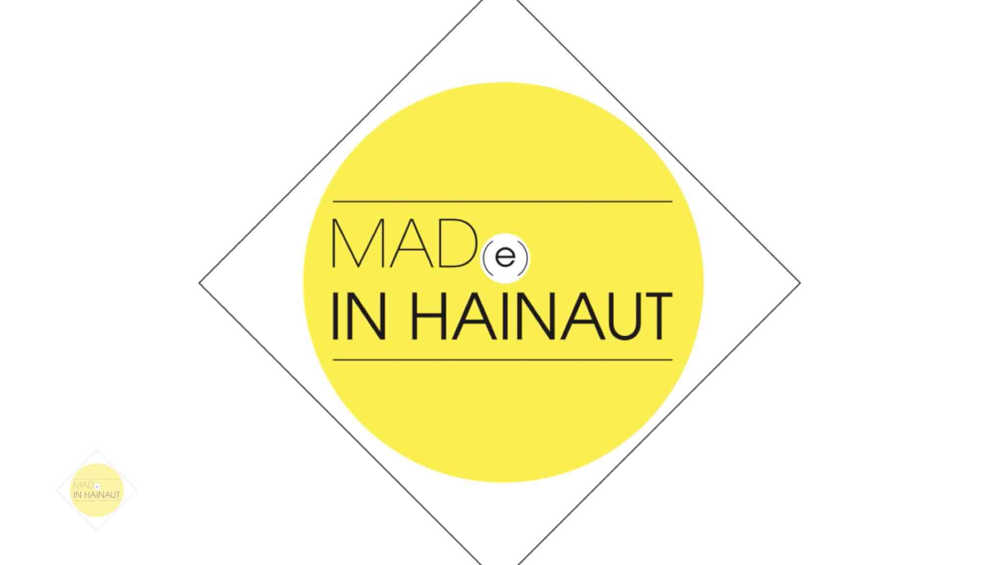Co-construire le Hainaut