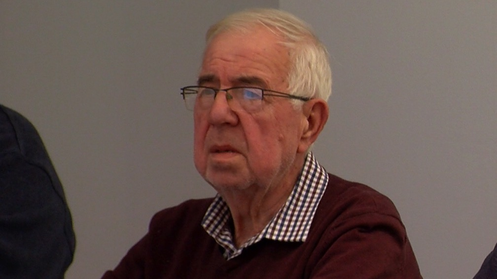 Francis Delfanne, échevin à Bernissart est inculpé pour abus de faiblesse