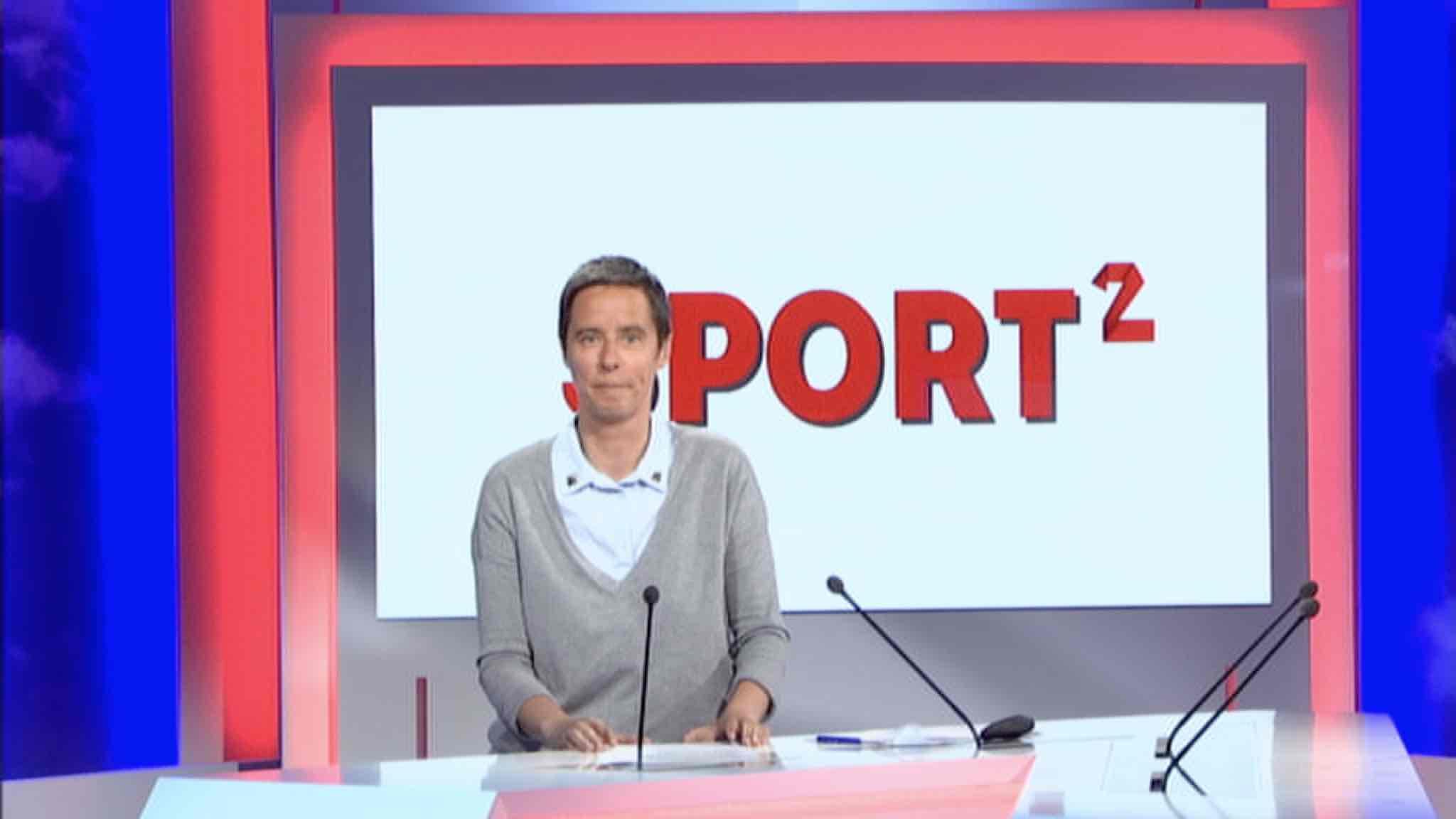 Sport2 - 20/05/18