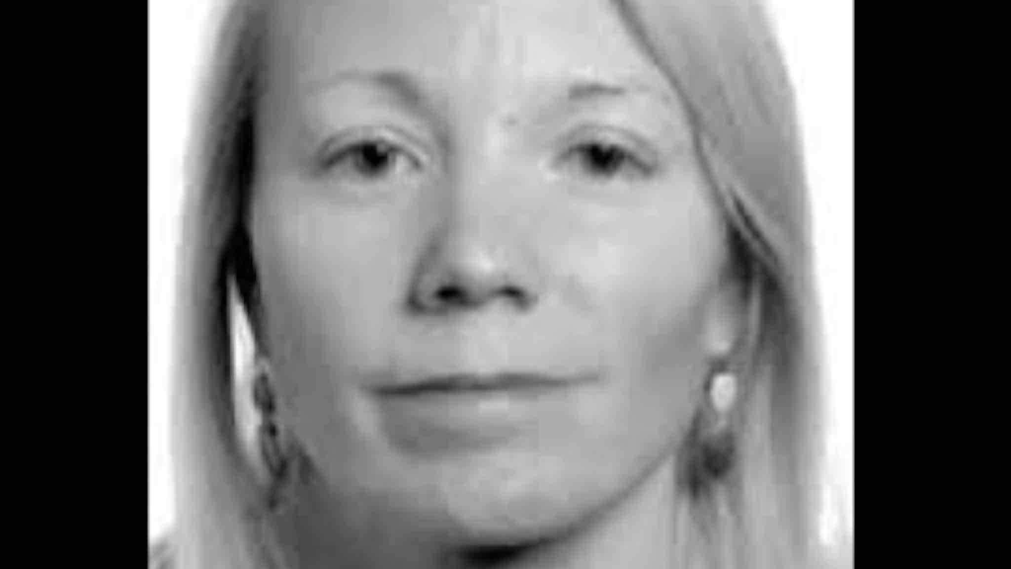 La reconstitution du meurtre de Marie-Hélène Di Francesca s'est déroulée ce vendredi